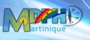 logo-mdph972