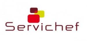 Servichef