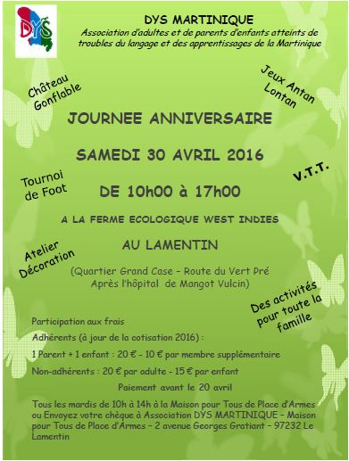 Journee30avril