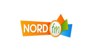 Nord FM Logo