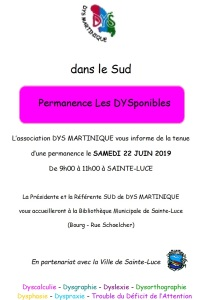 Ste-Luce_22 06 2019_Permanence V2