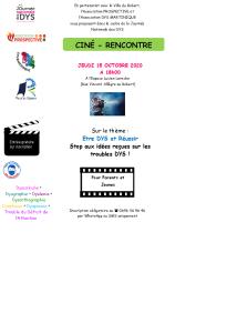 Prospective_15 10 2020_flyer A4_version B
