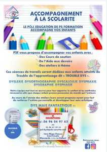 PSF_Flyer